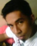 RAMLI