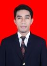 Ramli Merah